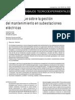 Nuevo enfoque sobre mantto en subestaciones electricas.pdf