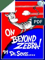 Dr_Seuss-On_Beyond_Zebra.epub