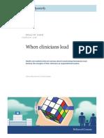 when_clinicians_lead_2009.pdf