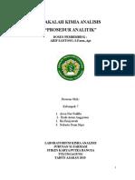 Kimia_Analisis_prosedur_analisis.docx