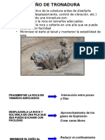 02.- Conceptos Tronadura CTB(1)