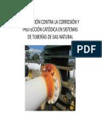 MEXICALI Catodica