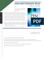 Zen Readme.pdf