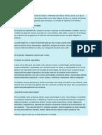 PIRAMIDE DE KELSEN.docx