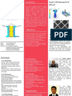 Brochure Fuel Cell Technology
