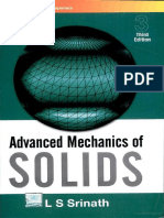 advanced-mechanics-of-solids-by-l-s-srinath-.pdf
