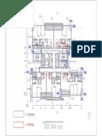 T2 X3-A-2161 (2).pdf