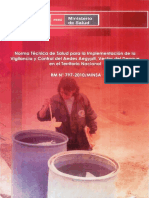 aedes aegypti dengue.pdf
