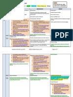 rpb s2 student planner 2016