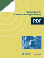 GUIDE TO PREPARE3.pdf