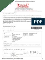 hotel booking sabah termasuk teksi.pdf