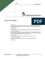 01-05 Multiband Network.pdf