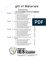 strength of materials.pdf