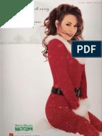 book_mariah_carey__merry_christmas.pdf