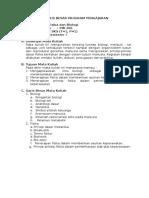 GBPP Fisika Biologi D3