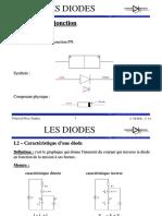 3_diodes (1).pdf