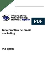 El Libro Blanco Sobre Email Marketing