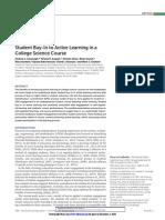 CBE Life Sci Educ-2016-Cavanagh-.pdf