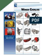 Documents-catalogs-TRP_WINCH_CATALOG.pdf