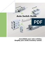 Auto Switch Guide