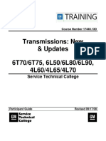 224152126-6T70-6L80.pdf