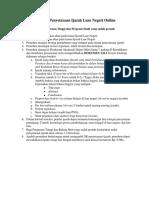 Panduan-ijazah-ln-v.3.pdf