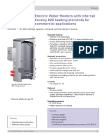 EECI Incoloy825HeatingElements ProductFlyer 140129 Screen