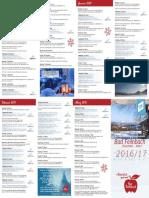 Veranstaltungen Winter 2016_2017