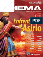 Revista Rhema Enero2013 Final