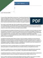 Beatriz Paredes Disc. de Prospectiva