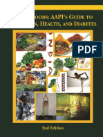 aapi_guide_to_nutrition_health_and_diabetes.pdf