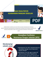 6. Rincian Tugas Fasilitator, Final Rev 28 April 2014