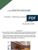 Presentation2 zavarene