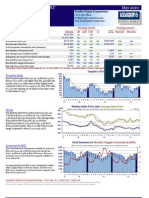 Market Action Report - County_ Fairfield - May2010