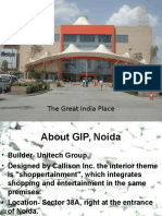 gip-noida-1230140499353540-1