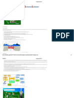 Prinsip Kerja PLTP Bag-1