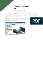 Optimized Weldment Design and Documentation.pdf