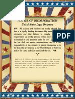 ansi.a10.5.2006.pdf