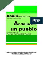 Dossier Definitivo Placido Fernandez Viagas
