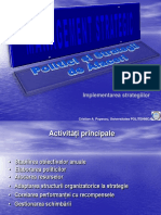 MS P5 Implementarea Si Evaluarea Strategiilor 1