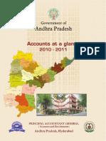 Accounts at a Glance_AG