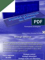 MS P4 Formularea Strategiilor II