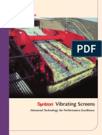 21948370-02-SCREENS-Syntron-Vibrating-Screens.pdf