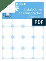 Instalaciones de Climatización 2