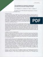 20100033397.pdf