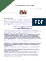 index(1)