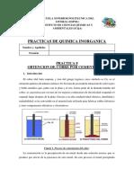 Practica 8 Obtencion de cobre por cementacion.pdf