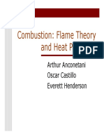 combustion-flame.pdf