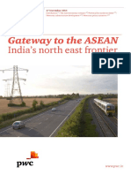 gateway-to-the-asean.pdf