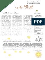 Noël 2016 .pdf